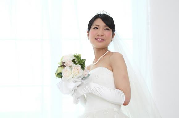 幸せな結婚の事前準備に!探偵による結婚調査で相手の情報や家系を知ることが重要