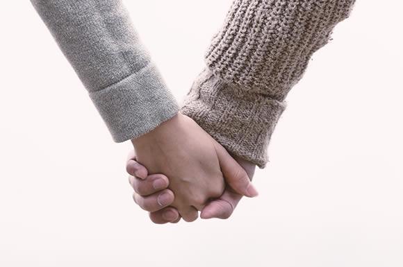 絶対に夫と離婚をしないことだけが仕返しだと決め、落ち度がないよう主婦業も徹底