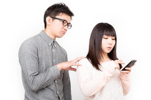 ネットゲームにはまっていた妻がゲームで出会った相手と浮気…離婚することに