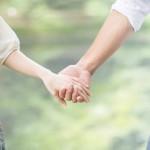 結婚前に相手の身辺調査を行うケースが増加!相手にもばれないように配慮