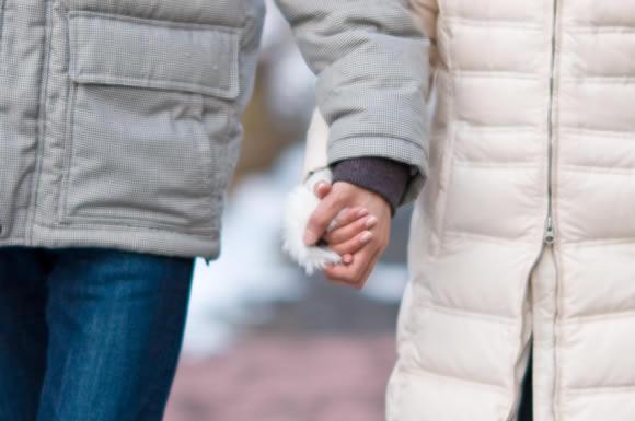 夫の浮気が浮気でなく本気であれば修復は難しい、離婚するかどうかは冷静に…