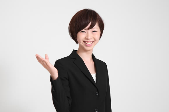 調査だけでなく解決に導くカウンセリングも!無料相談できるさくら幸子探偵事務所