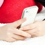 パートを始めて出掛けることが増えた妻…携帯の中には誤魔化せない浮気メールが