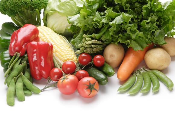 証拠は携帯で押さえた!夫が野菜のみの極端なダイエットを始めたことから浮気を見破る
