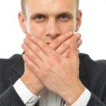 既婚男性がよく使う浮気隠しのテクニックはこれ!旦那の浮気を見破る方法