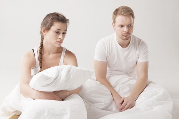 トリコモナス症に感染して浮気発覚!性病で相手の浮気に気づいた時の対処法