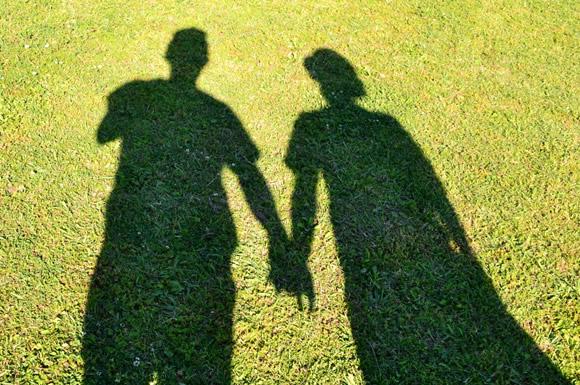 アラフィフ夫婦の不倫は熟年離婚の危機!?あなたの夫や妻は大丈夫?