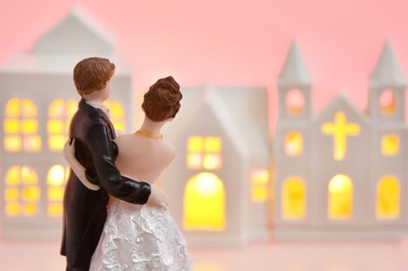 婚活中は二股や三股をかけながら結婚相手を探す人が多いって本当!?