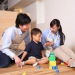 保育園や幼稚園の先生