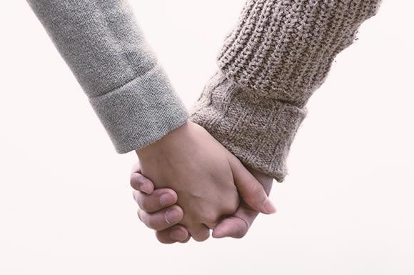 アラフォー夫婦は不倫率が増加する!?あなたの夫や妻は本当に大丈夫?